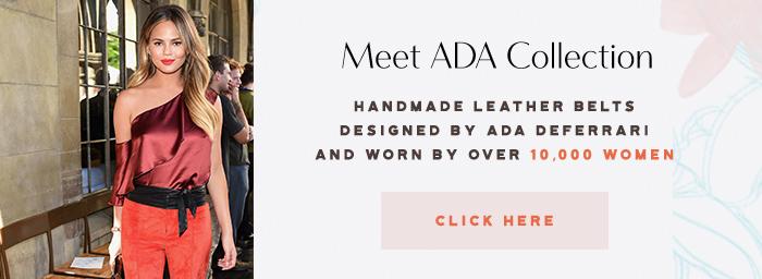 meet ADA Collection