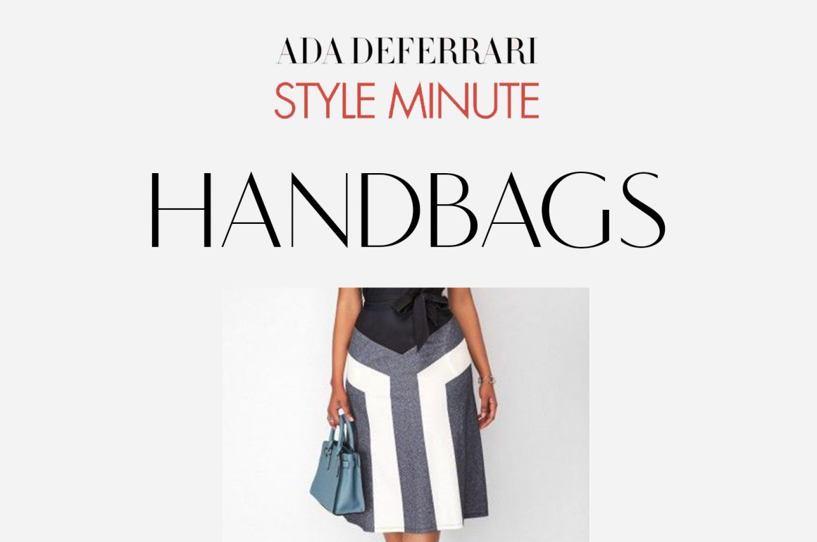 Tips to Consider When Shopping for Your Next Handbag