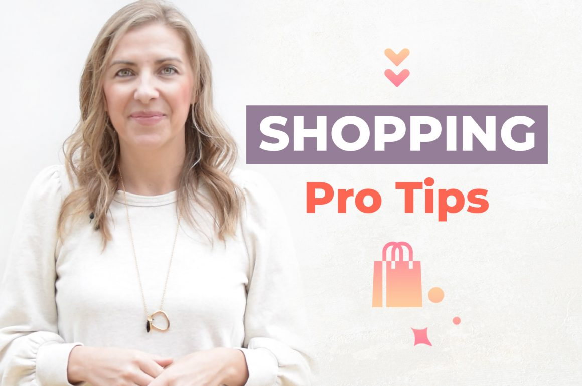 How To Shop For Clothes Online | Tips to avoid frustration